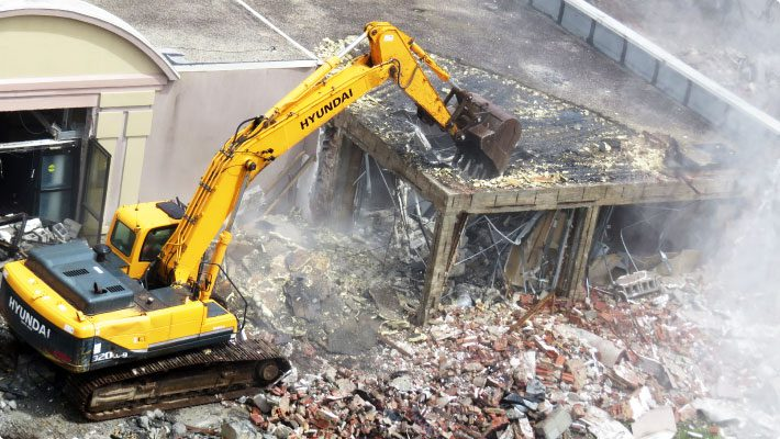 demolition-and-reconstruction-firm-project