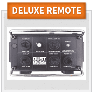 DustBoss-deluxe-remote