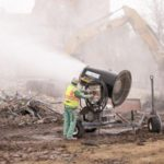 demolition-testimonial-featured