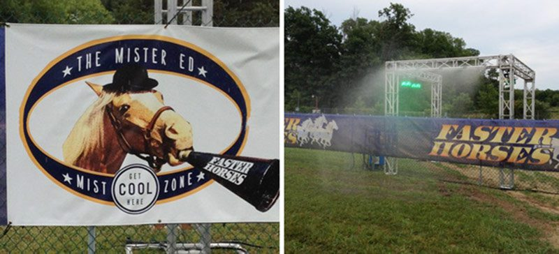 faster-horses-concert-mist-zone-large