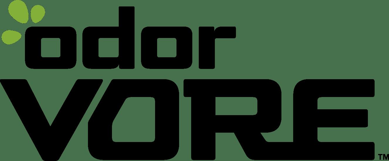 OdorVore-FINAL_tm