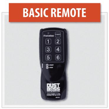 basic-remote