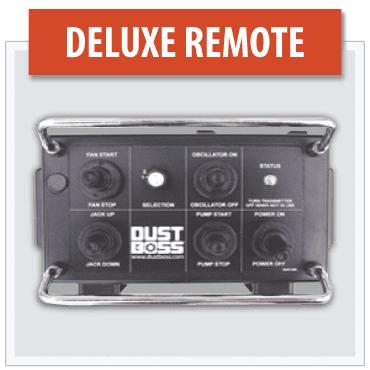 deluxe-remote