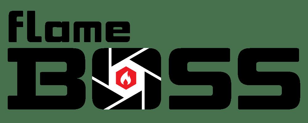 flameboss-logo