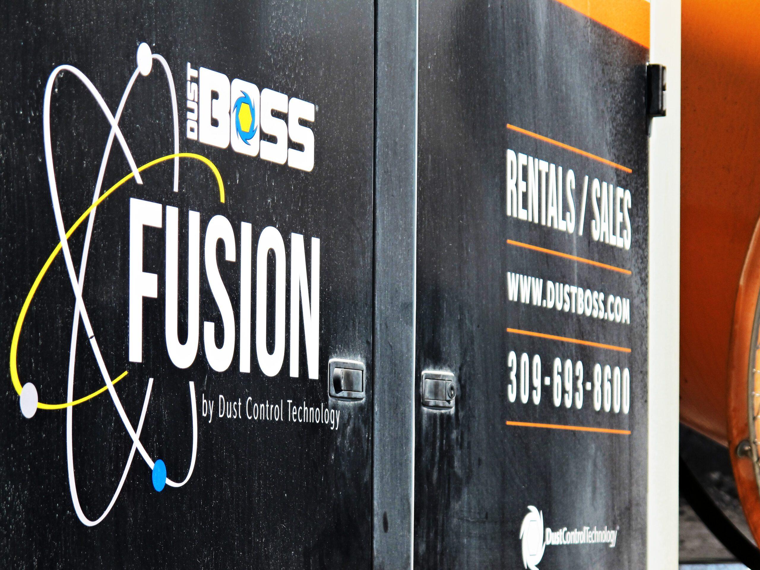db-60-fusion-power-mobility-thumbnail