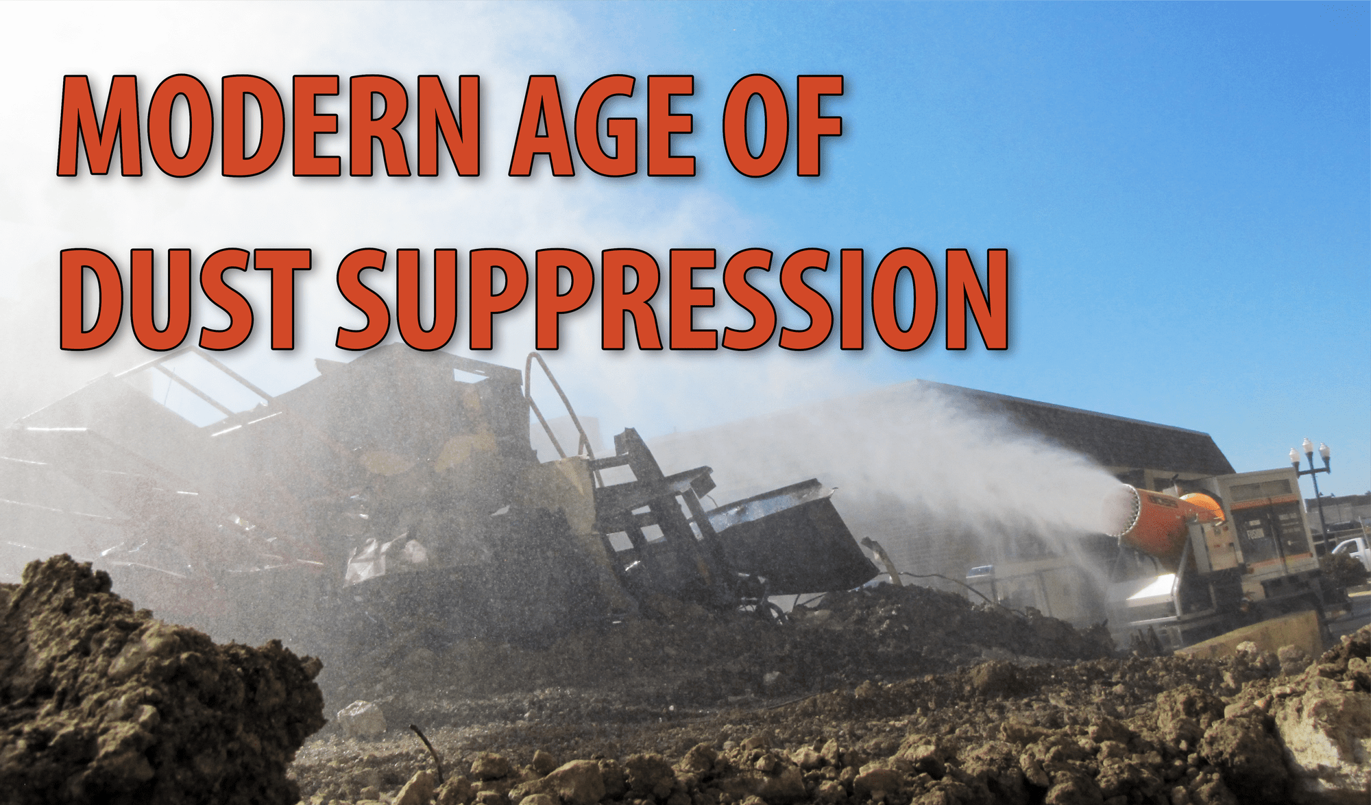 modern-age-of-dust-suppression-thumbnail