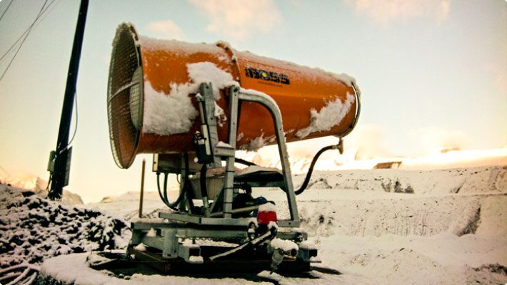 db-100-dust-suppression-in-snow