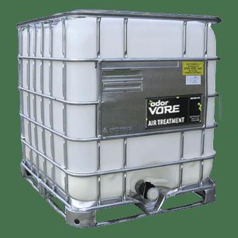 OdorVore Air Treatment Chemical