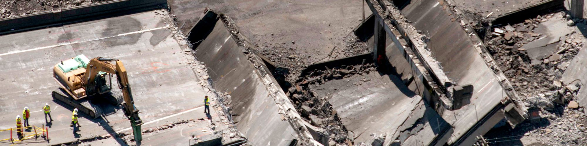 california-dot-demolition