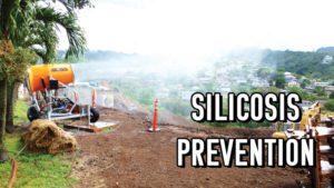silicosis-social-media-view