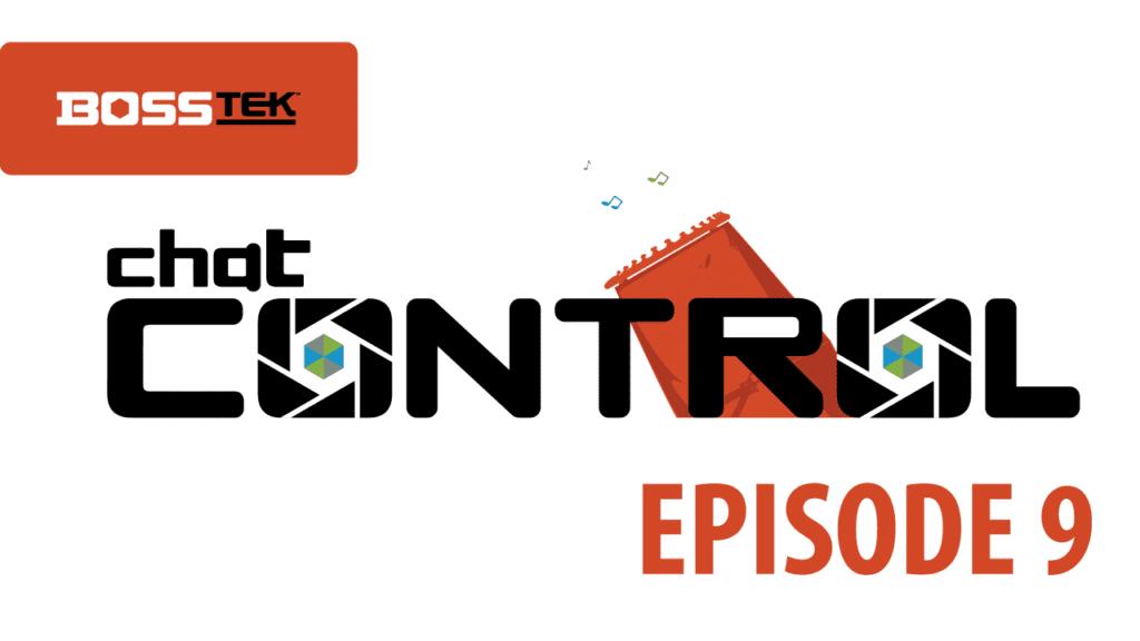 chat-control-episode-9-thumbnail