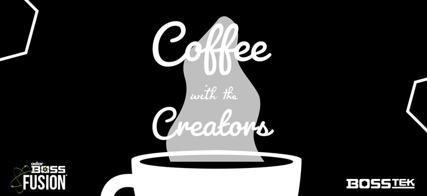 coffee-with-the-creators-end