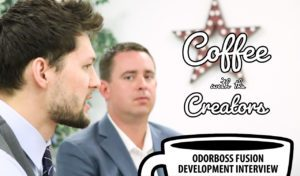 coffee-with-creators-odorboss-fusion-social-media