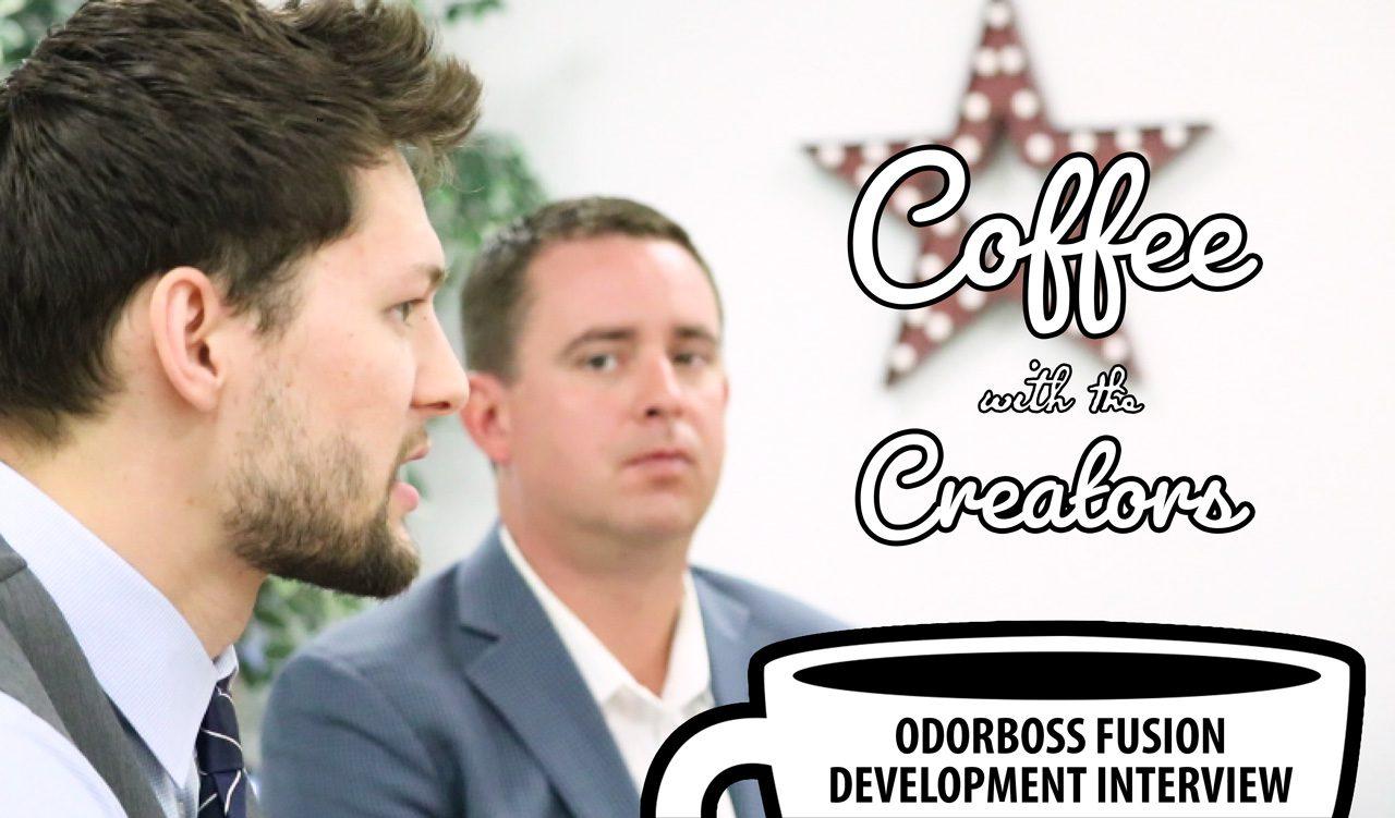 coffee-with-creators-odorboss-fusion-social-media