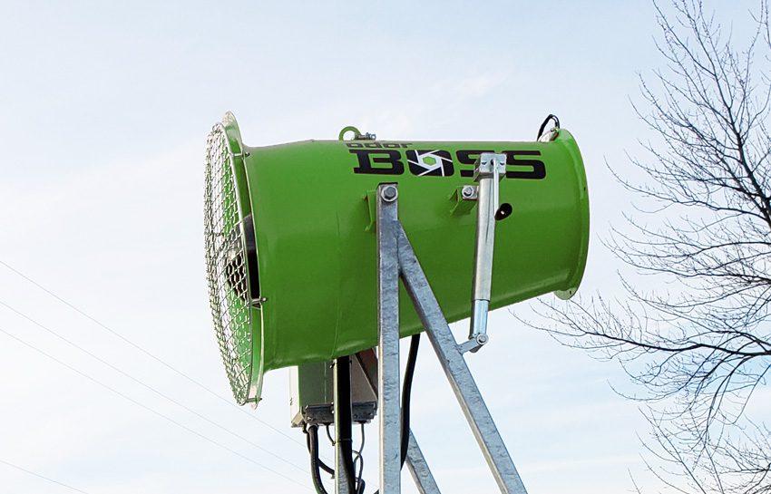 odorboss-green-cannon-mockup
