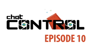 chat-control-podcast-everything-dust-and-odor-episode 10