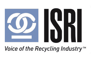Dust Control and Suppression for the Institute for Scrap Recycling Industries