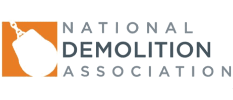 Dust Control and Suppression Solutions for the National Demolition Association