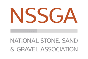 Dust Control and Suppression for the National Stone, Sand & Gravel Association