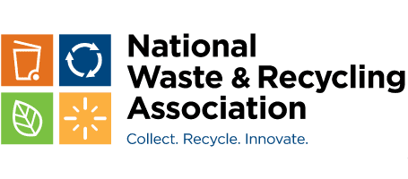 Dust Control and Odor Suppression for the National Waste & Recycling Association