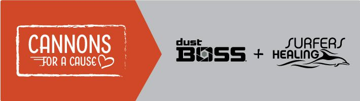 Cannons-for-a-Cause-Surfers-Healing+DustBoss-lt-grey