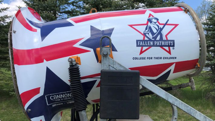 Cannons-for-a-Cause-Fallen-Patriots-Military-Family-Support
