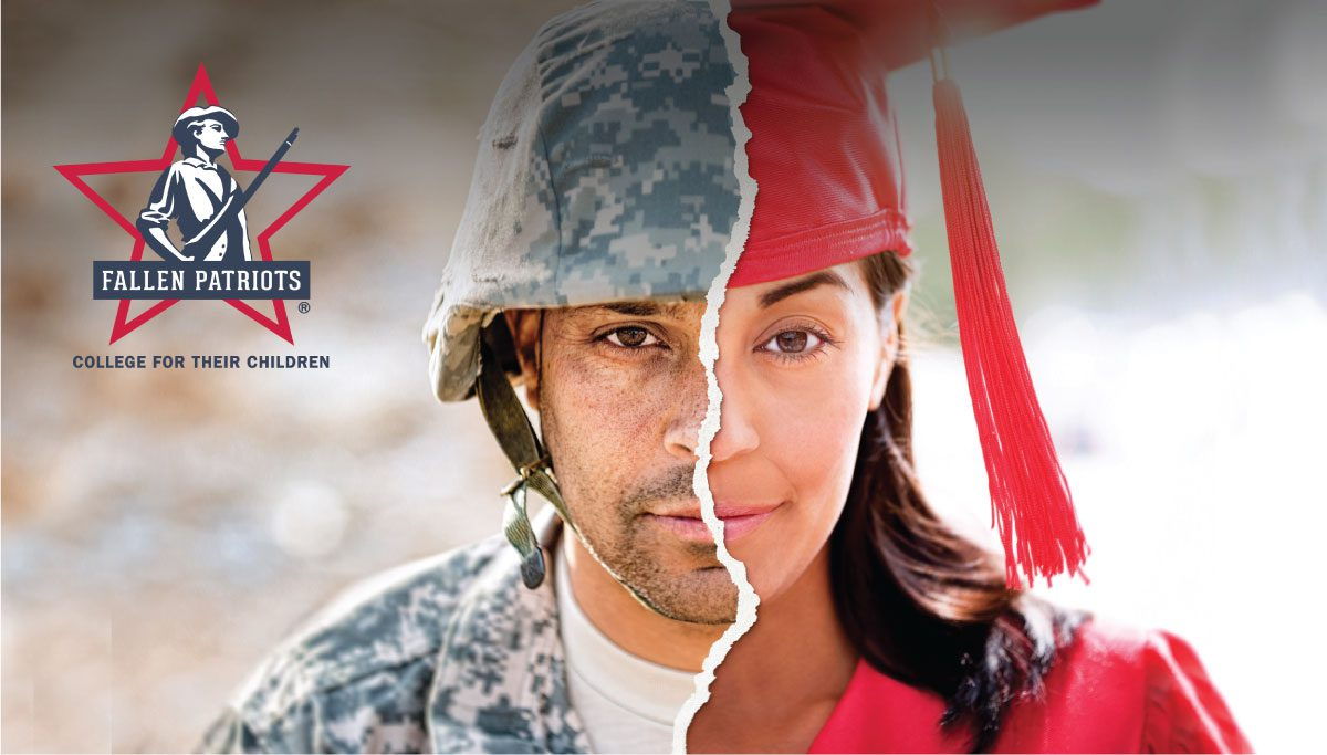 Fallen-Patriots-Partners-with-BossTek-to-Support-Cannons-for-a-Cause-Campaign-MOBILE