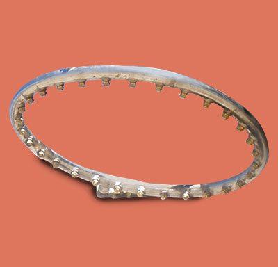 DustBoss DB-Ring