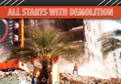 dust-control-at-demolitions-thumbnail