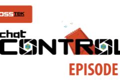chat-control-episode-4-remote-control
