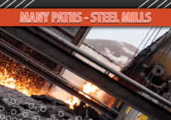 dti-steel-mill-thumbnail