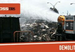 Demolition-Dust-Control-Lets-Clear-the-Air