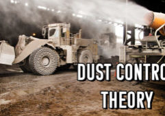 dust-control-theory-thumbnail