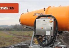 DustBoss-DB-100-Operating-1