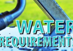 dustboss dust control water requirements thumbnail
