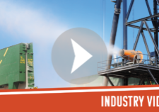 dustboss-and-odorboss-industry-videos