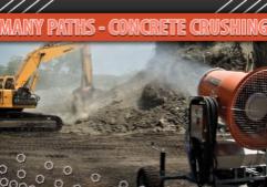 dti-concrete-crushing-facility-thumbnail