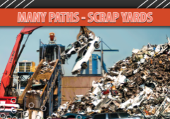 dti-scrap-yards-thumbnail