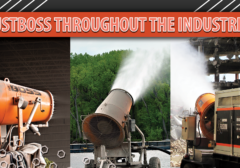 dustboss-throughout-the-industries-thumbnail