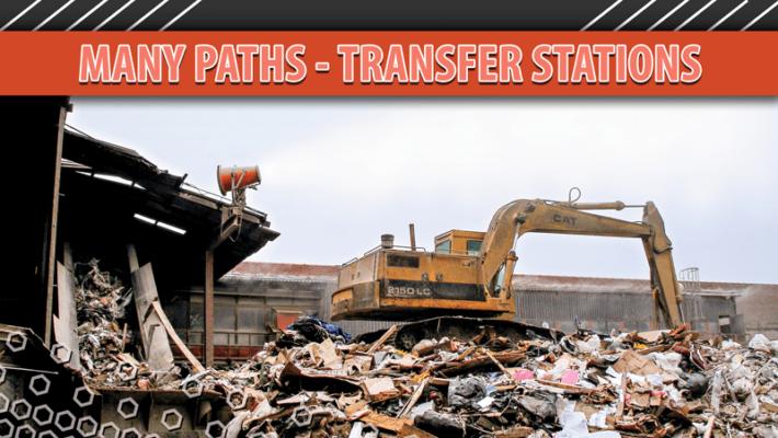 dti-transfer-stations-thumbnail