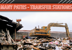 Transfer Stations Thumbnail
